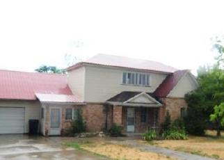 Foreclosed Home in Mount Pleasant 84647 N STATE ST - Property ID: 4419585688