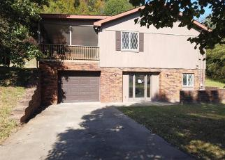 Foreclosed Home in South Point 45680 PRIVATE DRIVE 5823 - Property ID: 4419586113
