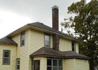 Foreclosed Home in Blair 54616 W 2ND ST - Property ID: 4419593121