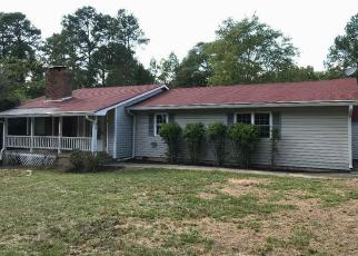 Foreclosed Home in Colbert 30628 TERRY DEE LN - Property ID: 4419597961