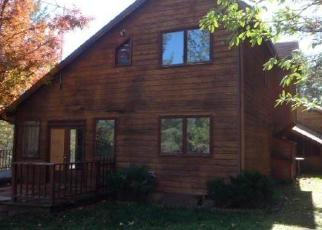 Foreclosed Home in Medford 97501 GRIFFIN CREEK RD - Property ID: 4419602773