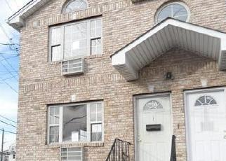 Foreclosed Home in Far Rockaway 11693 BEACH 84TH ST - Property ID: 4419622472