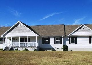 Foreclosed Home in Pocomoke City 21851 LAMBERTSON RD - Property ID: 4419649186