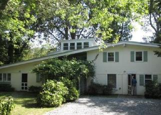 Foreclosed Home in Millington 21651 W EDGE RD - Property ID: 4419666268