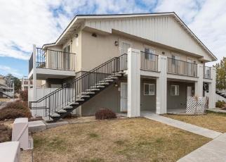 Foreclosed Home in Reno 89512 SILVERADA BLVD - Property ID: 4419671531