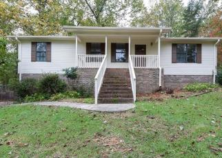Foreclosed Home in Warrior 35180 N OAKS DR - Property ID: 4419693877