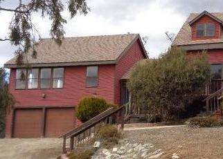 Foreclosed Home in Tijeras 87059 SKYLAND BLVD - Property ID: 4419719264