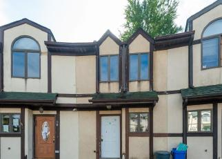 Foreclosed Home in Staten Island 10308 STONE CREST CT - Property ID: 4419727144