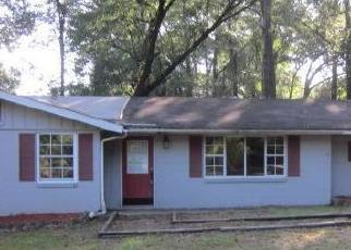 Foreclosed Home in Satsuma 36572 OLD HIGHWAY 43 - Property ID: 4419731983