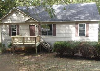 Foreclosed Home in Rex 30273 CAMBRIDGE DR - Property ID: 4419767445
