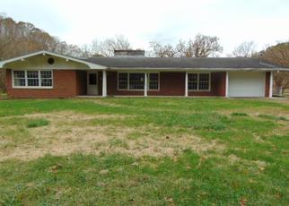 Foreclosed Home in Glenville 26351 US HIGHWAY 33 W - Property ID: 4419803354