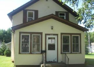 Foreclosed Home in Appleton 56208 E SNELLING AVE - Property ID: 4419828766