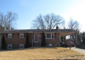 Foreclosed Home in Clinton 20735 GWYNNDALE DR - Property ID: 4419832259