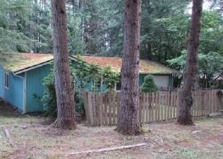 Foreclosed Home in Gig Harbor 98329 ENGLEWOOD DR NW - Property ID: 4419841462