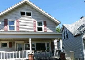 Foreclosed Home in Rockford 61104 WOODRUFF AVE - Property ID: 4419857222