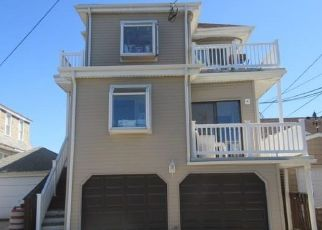 Foreclosed Home in Atlantic City 08401 N HARRISBURG AVE - Property ID: 4419859417