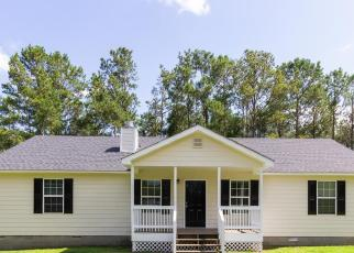 Foreclosed Home in Fort Valley 31030 OSPREY DR - Property ID: 4419878695