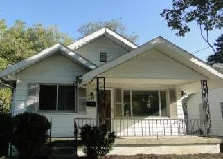 Foreclosed Home in Flint 48503 PROSPECT ST - Property ID: 4419883510