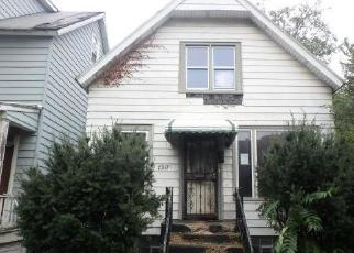 Foreclosed Home in Chicago 60619 S DORCHESTER AVE - Property ID: 4419893134