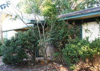Foreclosed Home in Canton 75103 DODSON ST - Property ID: 4419904980