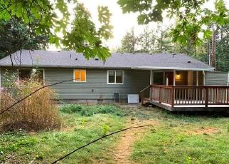 Foreclosed Home in Olympia 98512 CASE EXTENSION RD SW - Property ID: 4419922487