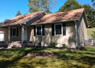 Foreclosed Home in Dayton 37321 OAK HILL RD - Property ID: 4419926429