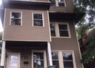 Foreclosed Home in East Orange 07018 NORWOOD ST - Property ID: 4419944386