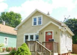 Foreclosed Home in Lansing 48915 GLENROSE AVE - Property ID: 4419954907