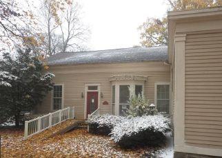 Foreclosed Home in Attica 47918 E PIKE ST - Property ID: 4420019722