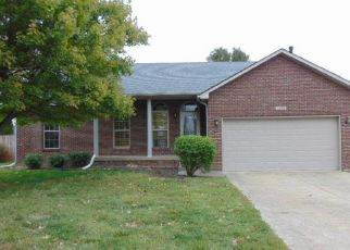 Foreclosed Home in Louisville 40258 DATURA LN - Property ID: 4420028924