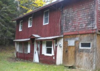 Foreclosed Home in Machias 04654 OLD COUNTY RD - Property ID: 4420064838