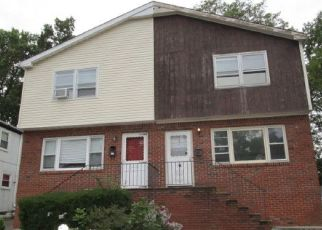 Foreclosed Home in East Orange 07017 HOFFMAN BLVD - Property ID: 4420094168