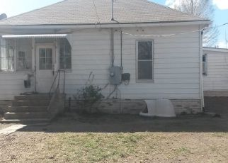 Foreclosed Home in Raton 87740 N 2ND ST - Property ID: 4420099879