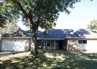 Foreclosed Home in Tulsa 74145 E 57TH ST - Property ID: 4420112123