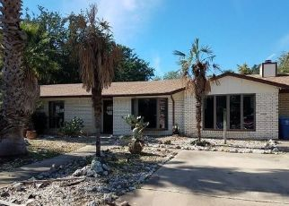 Foreclosed Home in Marble Falls 78654 OCOTILLA DR - Property ID: 4420133592