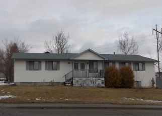 Foreclosed Home in Rock Springs 82901 WESTRIDGE DR - Property ID: 4420153301