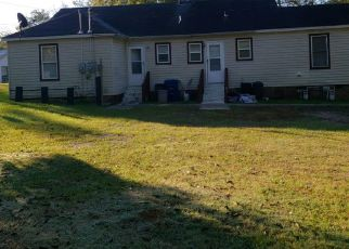 Foreclosed Home in York 36925 3RD AVE - Property ID: 4420155490
