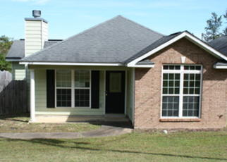 Foreclosed Home in Phenix City 36869 23RD CT - Property ID: 4420194472