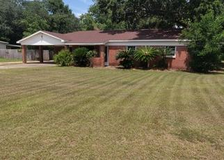 Foreclosed Home in Mobile 36619 ROSSMERE DR - Property ID: 4420195342