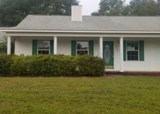 Foreclosed Home in Dothan 36305 WAYNESBORO WAY - Property ID: 4420197538