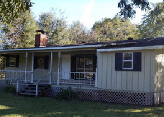 Foreclosed Home in Chunchula 36521 CDC RD - Property ID: 4420204547