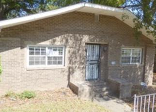 Foreclosed Home in Fairfield 35064 59TH ST - Property ID: 4420206295