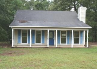 Foreclosed Home in Fort Mitchell 36856 DUKE DR - Property ID: 4420212875