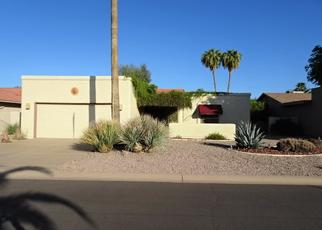 Foreclosed Home in Chandler 85248 S BEECH CREEK DR - Property ID: 4420228184