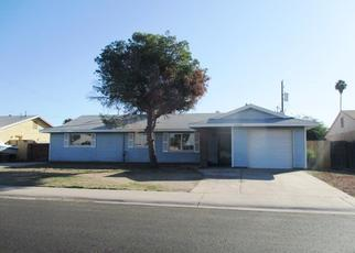 Foreclosed Home in Phoenix 85033 N 79TH AVE - Property ID: 4420230829