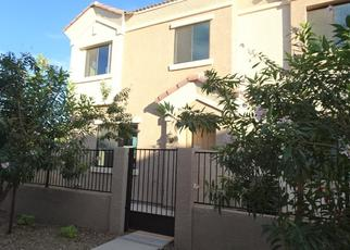 Foreclosed Home in Mesa 85207 N SUNVALLEY BLVD - Property ID: 4420231702