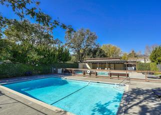 Foreclosed Home in Santa Rosa 95409 LAS PRAVADAS CT - Property ID: 4420232575