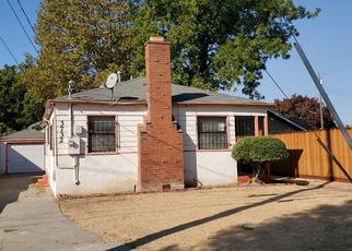 Foreclosed Home in Sacramento 95820 38TH ST - Property ID: 4420236966