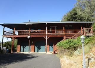 Foreclosed Home in Tuolumne 95379 APPLE COLONY RD - Property ID: 4420239134
