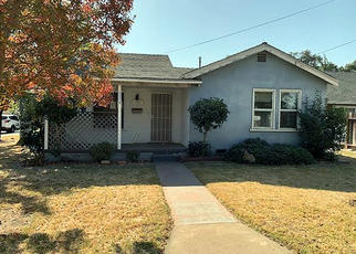 Foreclosed Home in Modesto 95350 LUCERN AVE - Property ID: 4420242202